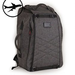 paq Laptop Travel Bag