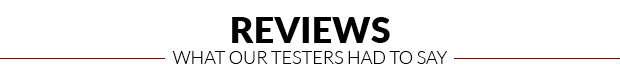 Reviews of paq